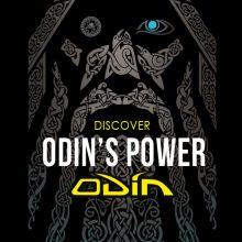 ODIN's power