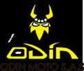 🥇 Odin Moto